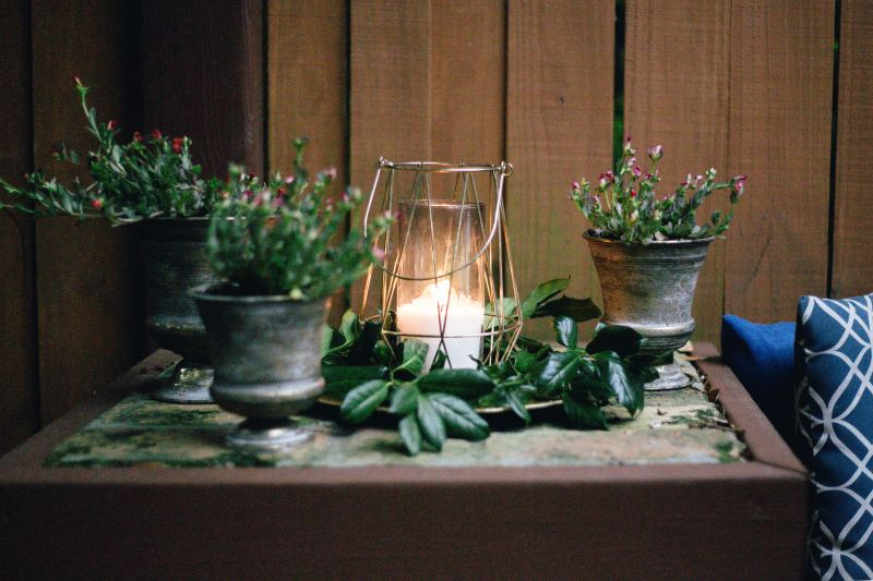 hygge ways to stop shopping