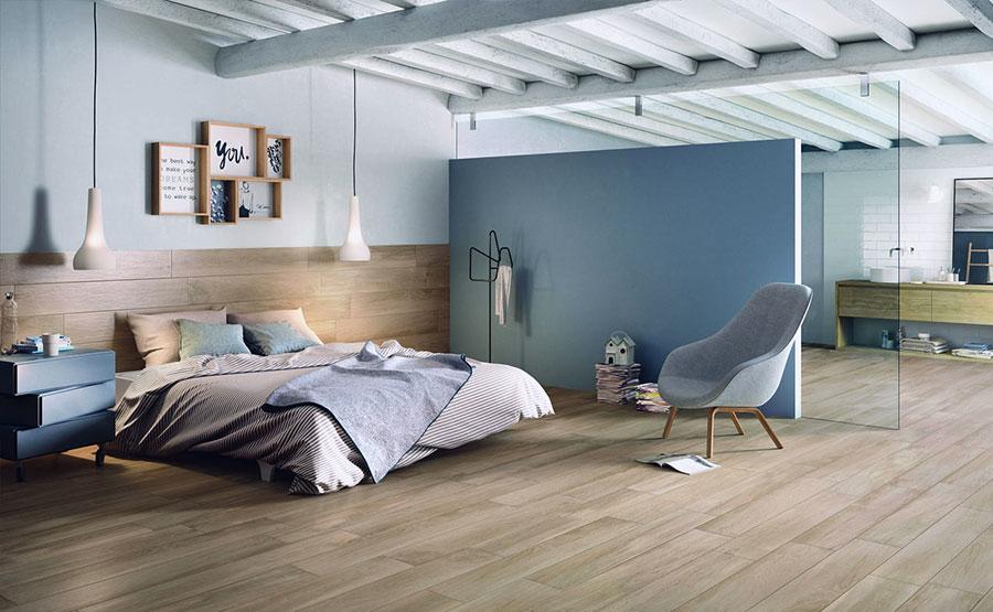Color tortora soggiorno bianco tende colorate idea di decorazione. Decorating With Baby Blue Color Hygge Design