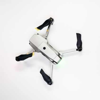 Image of a Drone. Modern Gifts For Him