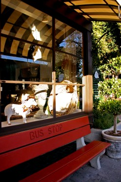 Carmel California on Hygge House