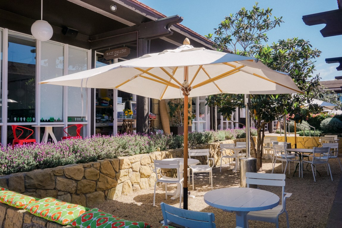 Montecito Country Mart on Hygge House