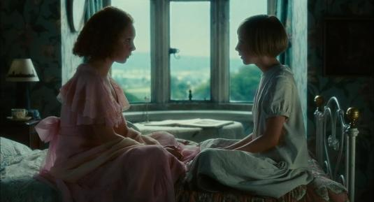 atonement2008