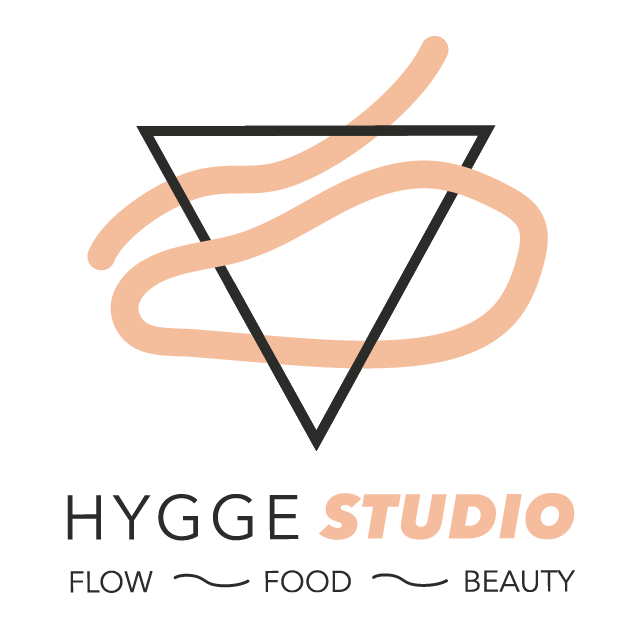 HyggeStudio Logo