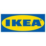 Hygiactive IKEA