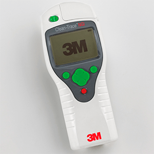 3M CleanTrace