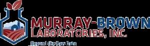Murray-Brown Lab