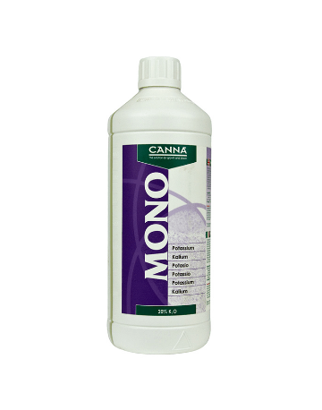 CANNA Mono Potassium