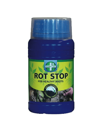 Guard-n-Aid Root Rot Stop