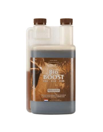 BIOCANNA Bio Boost