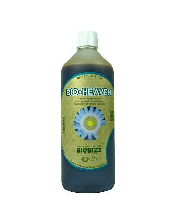 BioBizz Bio Heaven