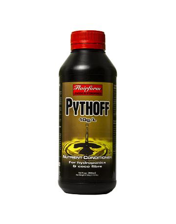 Flairform PythOFF
