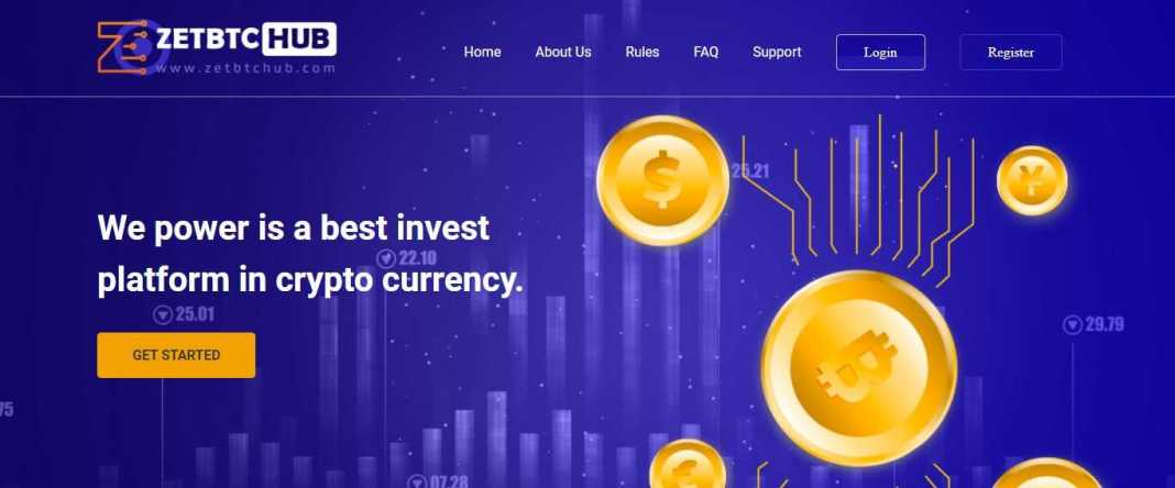 Zetbtchub.com Review: Scam Or Paying? Read Our Full Review