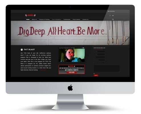 cheap web design downingtown pa