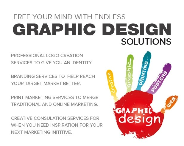 best graphic designer in west chester pa