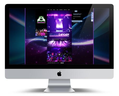 cheap web design exton pa
