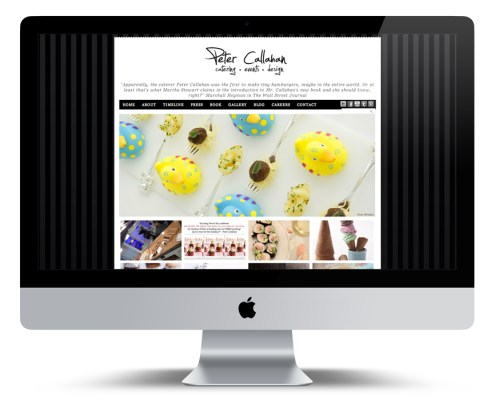 west chester pa cheap web development
