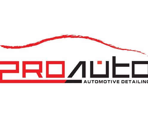 discount logo design Exton PA