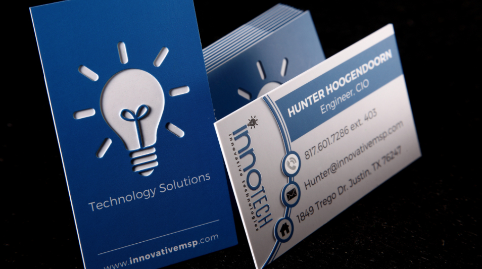 West Chester PA Graphic Designer