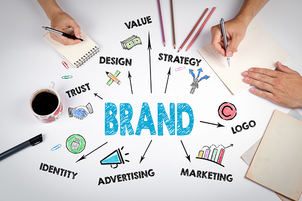 Building a brand takes careful planning and execution, and while it can seem overwhelming, branding agencies in Philadelphia are the experts.