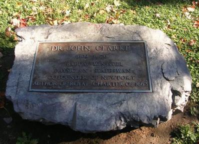 john-clark-marker2
