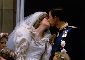 Diana and Charles wedding3