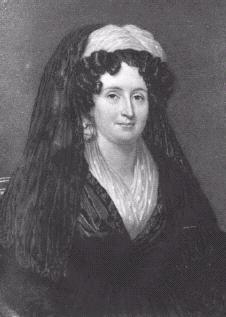 Emma Hart Willard