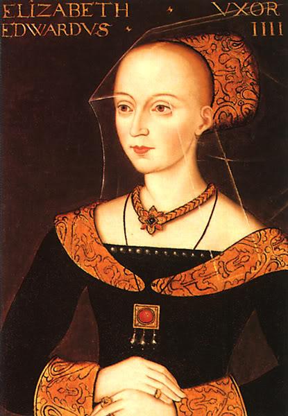 Elizabeth de Bohun