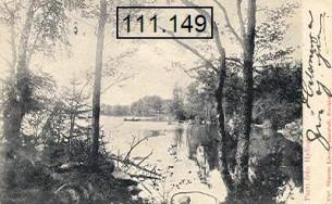 Hylinge postcard 3
