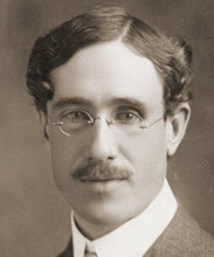 Charles Sumner Greene (1868-1957)