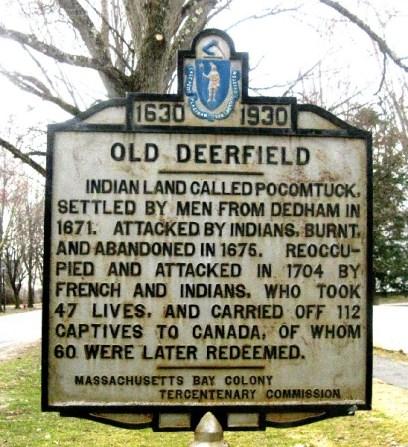 Deerfield_sign
