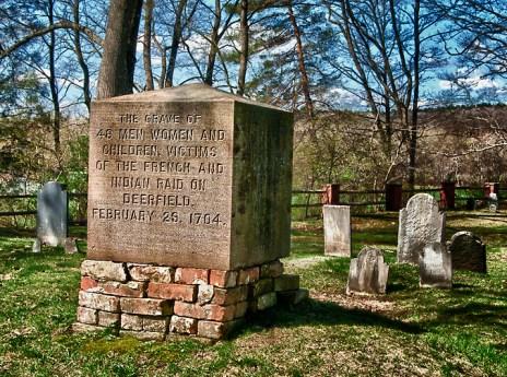 deerfield_monument