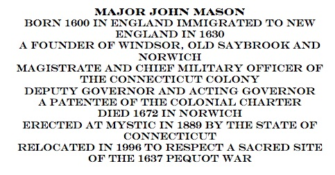 Mason_statue_inscription_1996