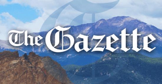 gazette_image.php