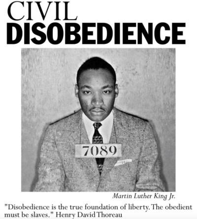 Civil_Disobedience