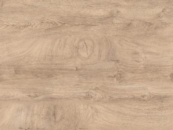plateau de table effet bois