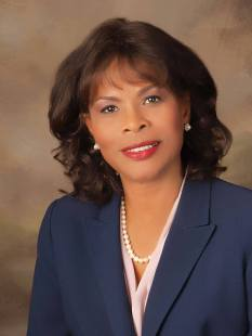 Yolly Roberson, is running for Circuit Court Judge in Miami-Dade County. She needs your help to ensure that she continues to serve our community, so elect her as judge for Circuit Court Judge Group 66. For more information visit http://www.yollyroberson2016.com