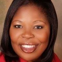 Daphne Campbell is running for State Senate for District 38. She has worked very hard for years as a State Representative. #MaketheRIGHTdecision #DaphneCampBell #FloridaStateSenate #District38