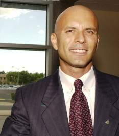 Tim Canova is a Democrat running for Florida's 23rd Congressional District. Check out his website for more information on his platform TimCanova.com