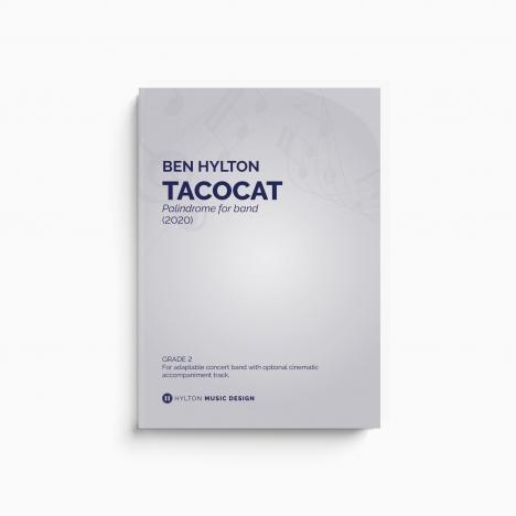 Grade-2-TACOCAT_mockup