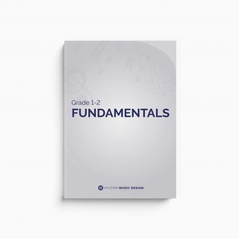 Grade-1-2-Fundamentals_mockup