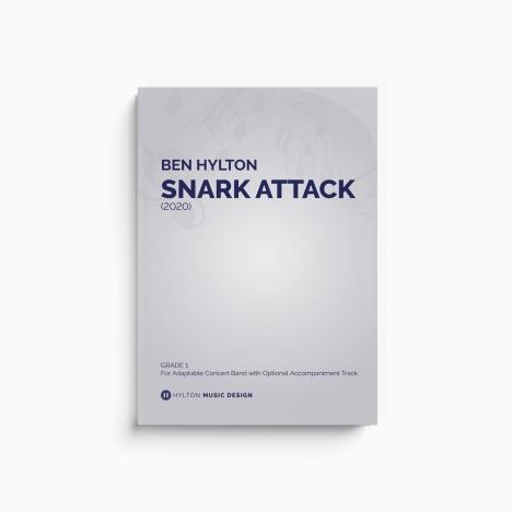 Grade-1-Snark-Attack_mockup