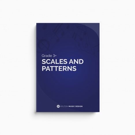 Grade-3-up-Scales-and-Patterns_mockup
