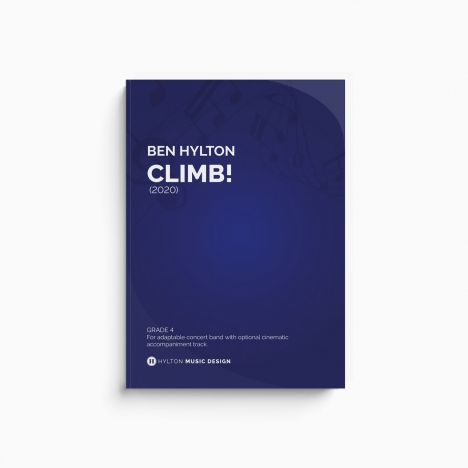 Grade-4-Climb_mockup