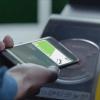 世界で数千万人ユーザのApple Payが、10月25日ついに日本で利用可能
