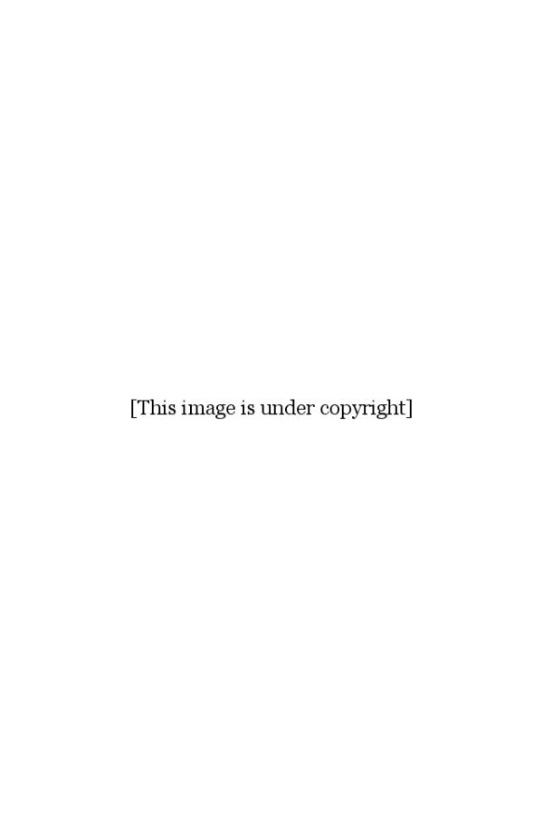 HALLE HALLE Hymnaryorg