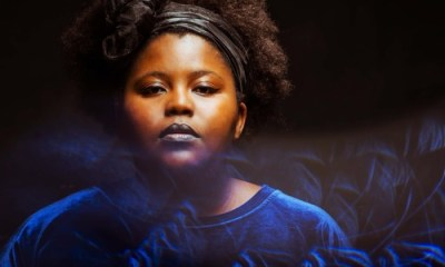 Have You Heard What The Lord Has Done Lyrics (Ose Iye) - Thando.