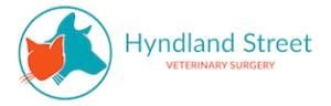 hyndland-vet-logo