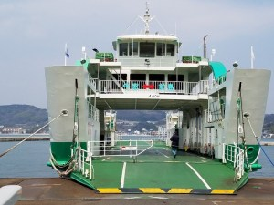 maejima_ferry_karakoto7th