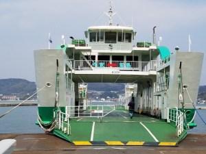 maejima_ferry_karakoto7th