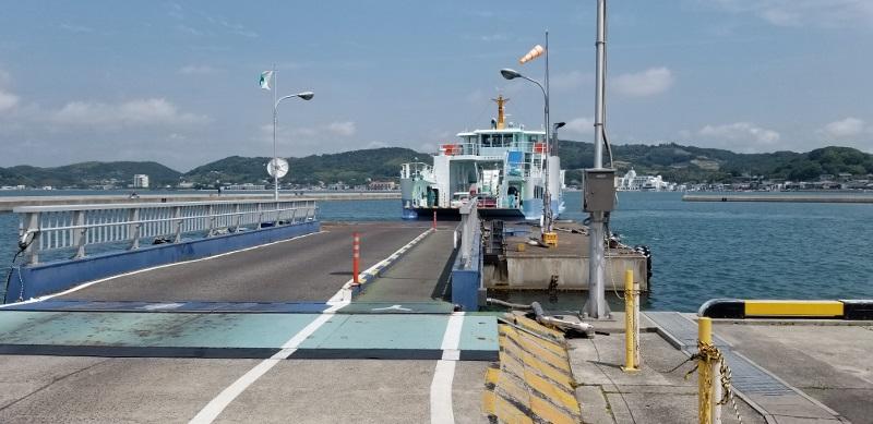 ferry_20190604_101634 (800x389)
